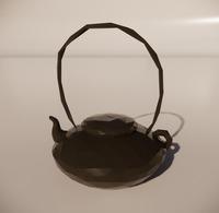 茶具茶杯--茶具茶杯-1332545
