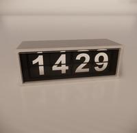 表--4488404