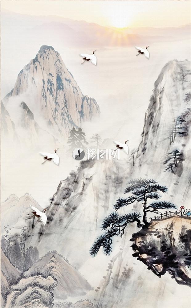 全景图_阳光龙湾