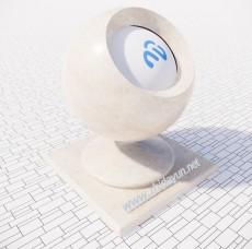 大理石瓷砖_001_材质
