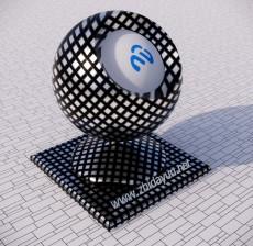 碳纤维_001_材质