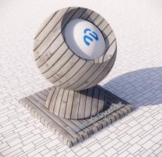 木地板_038_材质