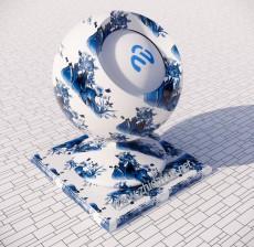 陶瓷_004_材质