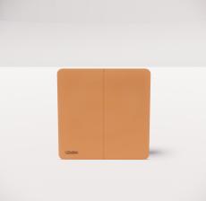 开关面板_001_其他设计模型