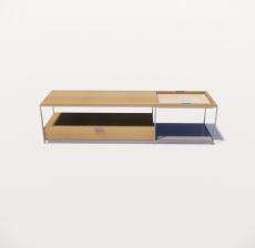 装饰柜_040_其他设计模型