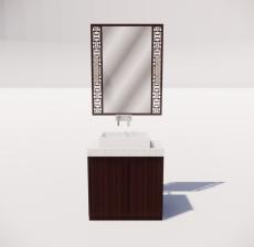 2_Sketchup模型