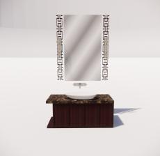 3_Sketchup模型