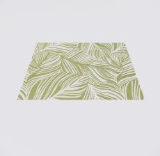 地毯7_Sketchup模型