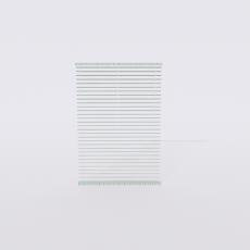布幔_帘子248_Sketchup模型