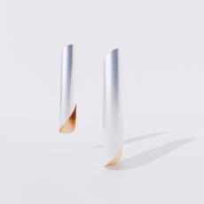 灯_灯(1)_Sketchup模型