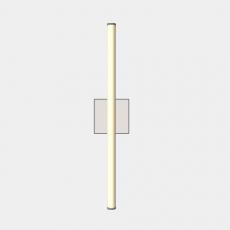 壁灯_壁灯(31)_Sketchup模型