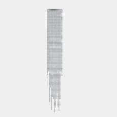 壁灯_壁灯(35)_Sketchup模型