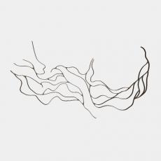 摆件_020中式摆件_Sketchup模型