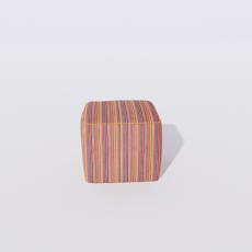 桌椅_257_Sketchup模型