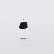 桌椅_262_Sketchup模型