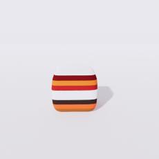 桌椅_263_Sketchup模型