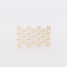 角线_角线12_Sketchup模型
