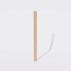 角线_角线63_Sketchup模型