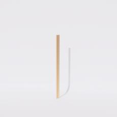 角线_角线64_Sketchup模型