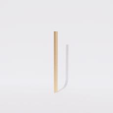 角线_角线65_Sketchup模型