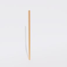 角线_角线78_Sketchup模型