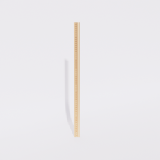 角线_角线82_Sketchup模型