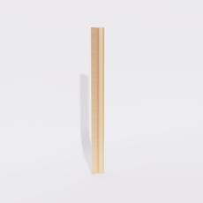 角线_角线85_Sketchup模型