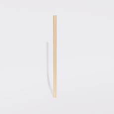 角线_角线89_Sketchup模型