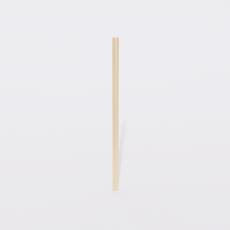 角线_角线91_Sketchup模型