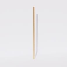 角线_角线93_Sketchup模型