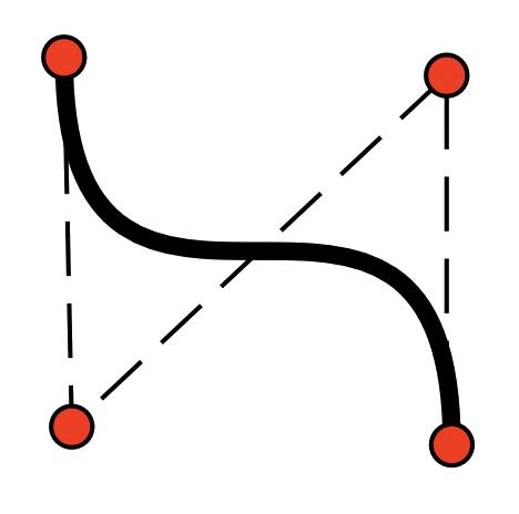 超级曲线 / Curve Tools